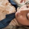 1789640584 100x100 - コスプレ美少女がノーブラノーパンで可愛いとこ沢山見せちゃいます♡『クリクリ気持ちいいですぅ///』
